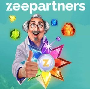 We Are Sure ZeePartners Will Have Good Things to Show at LAC 2019