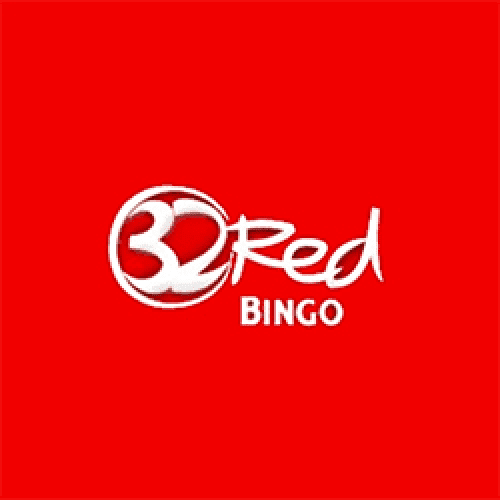 Fancy a Game of Bingo at 32Red?