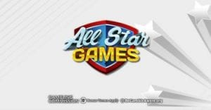 All Star Games Online and Mobile Gaming Site