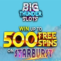 Take Your Mega Reel Spin and See if You Can Win 500 Spins