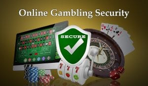 Play Completely Safely at Cheeky Casino Online