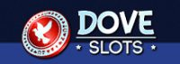 Dove Slots Casino Review