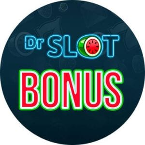 View The Latest Promotions For Dr. Slot