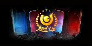 Visit This Guts Casino Platform and Level Up