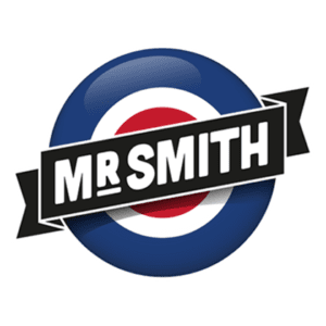 Visit Our In-Depth Mr. Smith Casino Review