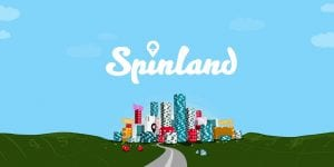 Visit Spinland Online Casino and Play Top Mobile Slots