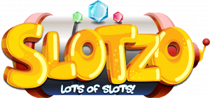 Slotzo Casino - Lots of Slots