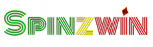 Visit Spinzwin Casino for All The Latest Promotional Detail