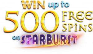 Get Your Chance to Win Top Prizes at Elf Slots