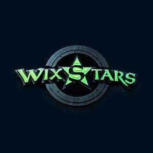 Wixstars Adds a New Look to The Onlice Casino Market