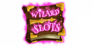 Wizard Slots Casino Has Really Worked its Magic to Get its Reputation