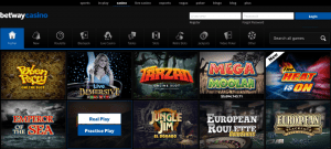 Play the Best Online Progressive Slots Games