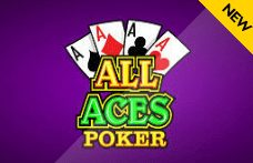 Play Casino Classis Here Now