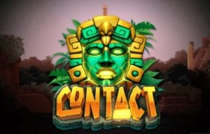 Play Contact Slot Demo at Play OJO Casino Now