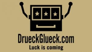 Visit DrueckGlueck Casino for the Latest Range Of Games