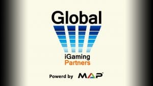 GlobaliGaming Partners