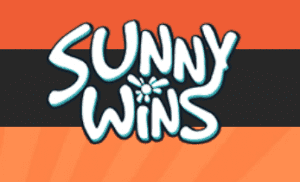 Visit The New Sunny Wins Casino Homepage