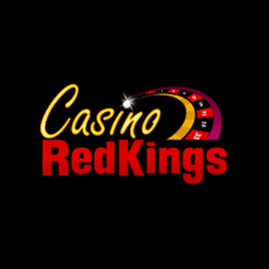 Huge Games Choice at Casino RedKings