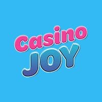 Promote Casino Joy To Earn Extra Commission