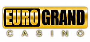 EuroGrand Casino Is Climbing The Ranks of The Best UK Online Casino