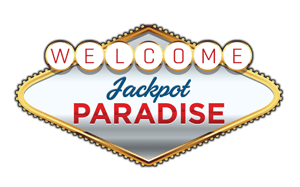 Visit Jackpot Fruity For The Latest Welcome Bonus Details