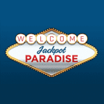 Jackpot Paradise Casino has Updated Their Welcome Bonus and We Have The Latest Info For You
