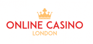 Visit The Brand New Online Casino London Today