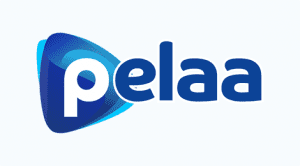 All-New Welcome Offer Pelaa Casino