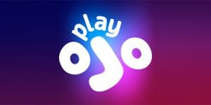 Play New Games at Play Ojo Now