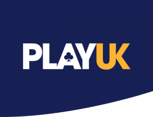 Visit PlayUK Casino to See The Latest Welcome Promotion
