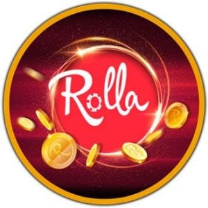 Neteller at Rolla Casino for All German Players