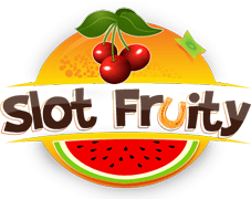 Visit Slot Fruity Casino Today To See All The Latest Promotions