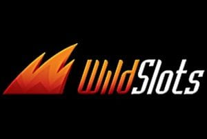 Take Part in Wild Slots Casino's Earth Day Celebrations