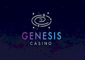 Promote Genesis Casino To Earn Extra Commission