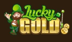 Sorry Lucky Gold is Closed!