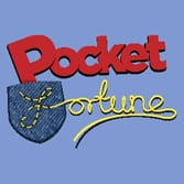 Pocket Fortune Closed