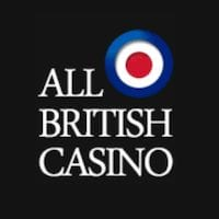 See all The Latest Promotions At All British Casino