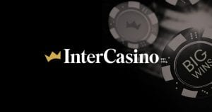 Our Best Alternatives for InterCasino