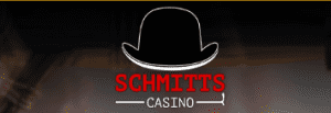 Visit Schmitts Casino Today To See The Latest Bonuses on Offer
