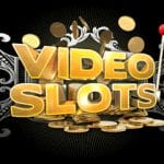 Video Slots Casino Has Even More Online Casino Games For You Guys To Enjoy Plus a Fantastic New Promotion