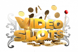 Visit Video Slots Casino For All The Latest Games