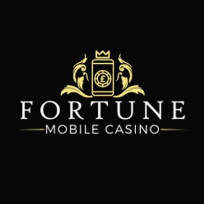 Grab Your £850 Welcome Deal at Fortune Mobile Casino