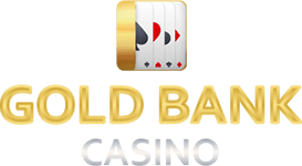 Visit Gold Bank Casino Today For All The Latest Games