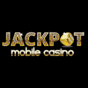 Visit Jackpot Mobile Casino Today For The Latest Promotional News