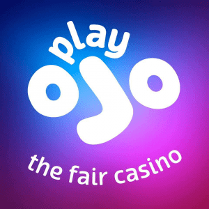 Visit PlayOJO Casino For All The Latest News