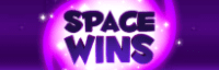 New Casino Review - Space Wins