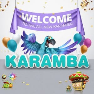 Welcome to Karamba Featured Image