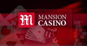 Mansion Casino Marketing Image