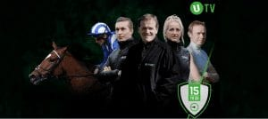 Visit Unibet Today To Enjoy The Ascot Racing Madness