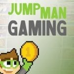 The Jumpman Gaming July 2019 Newsletter Has Been Released
